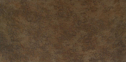 RIVERSTONE 60х120 MOCHA RECTIFIED MATT (Риверстоун 60х120 Мокко рект.мат.)