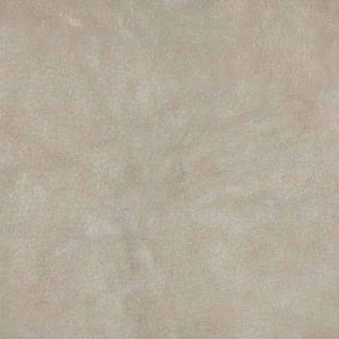 Alcantara 514 LIGHT BROWN Напольная